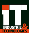 logo industrie-techno