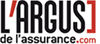 logo jurisprudence automobile