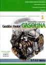 Gestion_Motor_Gasolina_1