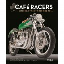 cafe-racers