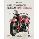 harley-davidson-museum-masterpieces